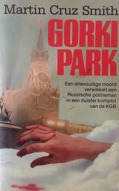 Gorki Park