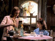 Matilda, Greatest all-time movie ever