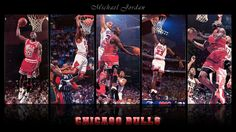hd michael jordan chicago bulls picture