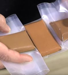Author and metal clay artist Yvonne M. Padilla discusses the similarities and differences among the varieties of base metal clays offered by Rio Grande in this informative video. Included are BRONZclay™, FastFire BRONZclay™, COPPRclay™ and new WHITE COPPRclay™, all from Metal Adventures. Yvonne covers some tips in using and storing your clay and highlights the benefits and cautions for each of the clay types.