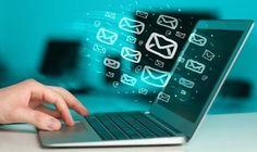 Τέλος από σήμερα το mail της Yahoo για εκατομμύρια χρήστες   Εκατοντάδες χιλιάδες χρήστες του Yahoo δεν θα είναι σε θέση από σήμερα 20 Σεπτεμβρίου να έχουν πρόσβαση στο ηλεκτρονικό τους ταχυδρομείο (Yahoo Mail) εάν  from Ροή http://ift.tt/2xvG40u Ροή