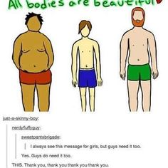 for all you dudes out there