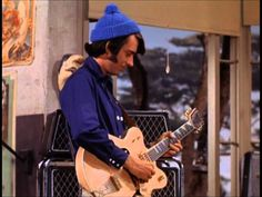 The Monkees - Mary Mary 1967 (+playlist)