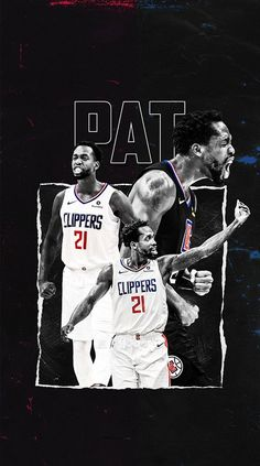 Los Angeles Clippers, Nba, Basketball, Baseball Cards, Sports, Hs Sports, Netball, Sport