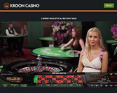 Het hypnotiserende roulettewiel heeft er lange tijd voor gezorgd dat veel gokkers over heel de wereld het fysieke casino binnengelopen zijn. Na de introductie in de wereld van het online gokken, heeft het wiel de gokkers naar het online casino geleid.