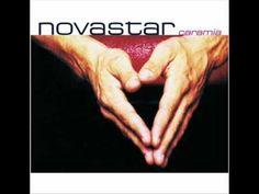 Novastar - Caramia - YouTube