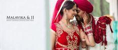 http://www.maharaniweddings.com/indian-wedding-videos/2016-04-29/7275-bay-area-ca-sikh-hindu-fusion-wedding-by-wedding-documentary-photo-cinema Bay Area, CA Sikh Hindu Fusion Wedding by Wedding Documentary Photo + Cinema. @vijayrakhra. wedding film