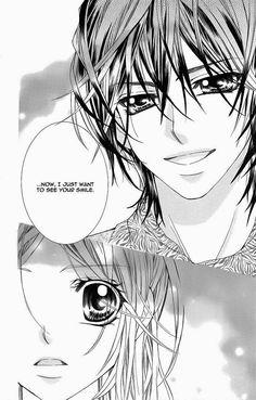 Read manga Adeyaka Prince Adeyaka Prince 003 : Omocha no Kuni ni Tsurete tte online in high quality