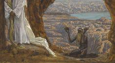 The Gospel of Matthew 7