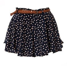 I loved this at Fashiolista! Do you love it?: This item is loved by 27276 people on Fashiolista.com . Read what they think and where to get this item!