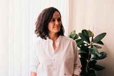 Entrevistas Verano. Beatriz de Con Botas De Agua