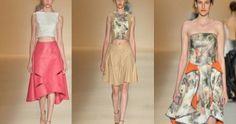 Semana da moda #BOOMBANDO!!!  O 2°dia do desfile já esta dando o que falar!!  Os estilistas prometem para 2015!!!  CONFIRAM →→ www.marysup.com.br   #saopaulofashionweek #fashionweek  #SPFW #semanadamoda