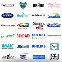 Shop for thousands of products from your favorite brands, including Aveeno, Dr. Scholl's, Coppertone, Braun, Band-Aid, Vicks and more. Whether you're looking for baby care, sunscreen or pain relief, you'll find your favorite bestselling brands at FSAstore.com. Get $5 off your order over $25! http://www.abenity.com/celebrate/?p=9558