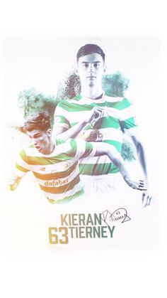 Celtic Fc, Glasgow, Legends, Paradise, Presents, Football, Magazine, Illustrations, Club