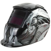 Transformer+Solar+Auto+Darkening+Welding+Helmet+TIG+MIG+Welder+Lens+Mask  Features+: High+strong+materials+and+fire+retardant,+can+prevent+resistance,+anti-aging. High+definition+protective+filter,+you+can+see+the+welding+conditions+clearly+when+weling+the+goods.+Welding+luminosity+is+soft+an...