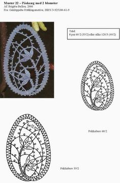 bobbin lace making patterns for beginners Needle Tatting, Needle Lace, Bobbin Lacemaking, Bobbin Lace Patterns, Christmas Crochet Patterns, Lace Heart, Point Lace, Lace Jewelry, Lace Embroidery
