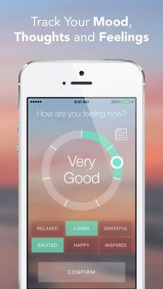 Ionic app showcase - Ionic Framework