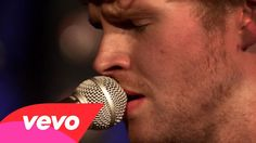 Kodaline:All Comes Down [Summer Six - Live from The Great Escape]