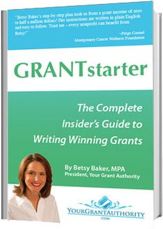 Free info on all government grants U. Grants available for individuals, small business and nonprofit orgnizations. Education Grants, Higher Education, Writing Resources, Writing Tips, Fundraising Letter, Grant Writing, School Counseling, Training Courses, Shelters
