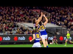 What is AFL? Australian Football, also known as AFL, Aussie Rules or Footy, is a fast, skilful and tough game played by some of the fittest professional athl. Basketball Court, Wrestling, Sports News, Nhl, Highlights, Watch, Youtube, Inspiration, Lucha Libre