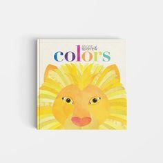 Children's Books — Shanti Sparrow Web Design, Graphic Design, Children's Book Illustration, Children's Books, Art Direction, Typography, Creatures, Branding, Colours