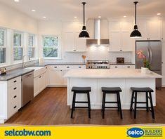the latest 110c4 7914b 33 Best Kitchen images | Kitchen, Kitchen cabinets, Dark ...