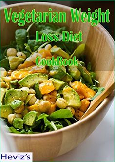 Vegetarian Weight Loss Diet: 101 Delicious, Nutritious, L... http://www.amazon.com/dp/B01E9UB20S/ref=cm_sw_r_pi_dp_gyRgxb0TSAWK6