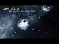 Anne Clark - Psalm