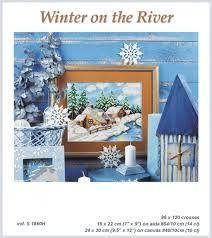 Evinizin en özel yerine kışa yakışır bir kanaviçe & goblen tablo.. http://bit.ly/1FDbvFC #goblen #bursaipek #kanaviçe #işlemelikanaviçeler #işlemeligoblenler # goblenşemalar #kanaviçegoblenler