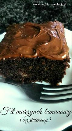 Raw Food Recipes, Low Carb Recipes, Cake Recipes, Cooking Recipes, Healthy Recipes, Fig Cake, Eat Happy, Sweets Cake, Healthy Sweets