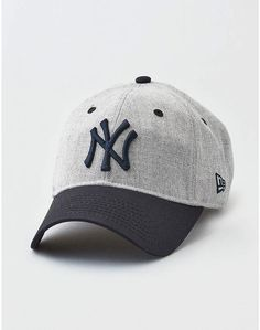 Tailgate Limited-Edition New Era X NY Yankees Baseball Hat Chupar Rueda 4e647beefb2