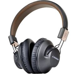 Avantree Audition Pro Wireless Bluetooth Over Ear Headphones LOW LATENCY   #Games #Console #Quick #Simple #Easy #Now #Fast   #Accessories #Game #Computer #Gamer #Gaming #Awesome #Gadget #New