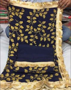 4911a4d479 72 Best New suit images | Punjabi suits, Salwar kameez, Shalwar kameez