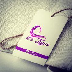 @itstiyas #logo #design #logodesign #brand #logobrand #branding #branddesign #logocommunity #lovelogo #logoinspiration #creative #buatlogo #mylogo #mybrand #logocustom #artdigital #jogja #logoinspiration #dailylogo #creation #graphic #corelDRAW #graphicdesign #idea #logoidea #logowork #logoidentity #artwork #creativelogo