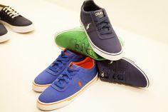 #uomo #casual #Evolution #shopping Polignano #bright #colours