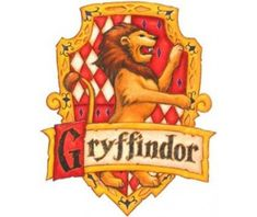 gryffindor_harry_potter_iron_embroidered_patch_patches_3_0_x_2_5_inches_gryffindor_slytherin_hufflepuff_ravenclaw_hogwarts_patches_2.jpg