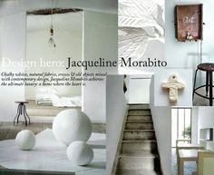 Jacqueline Morabito - typicaldaytoday