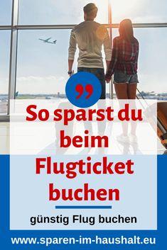 Tips & Tricks, Baseball Cards, Sports, Movie Posters, Hacks, Air Flight Tickets, Holiday Travel, Finance, Travel Advice