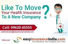 Through easyinsuranceindia.com, we empower the customer with a powerful tool where the customers can compare the products offered by various insurance companies in one shot, thus enable the customer to decide on the best insurance cover for them. . Best Insurance, Life Insurance, Health Insurance, Insurance Companies, Online Cars, Commercial Vehicle, Travel Agency, Travel Destinations, Montana