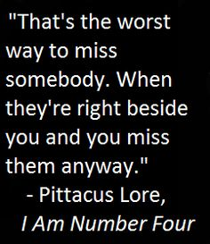 Pittacus Lore, I Am Number Four