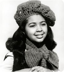 irene cara | She was the youngest member of an all star ensemble concert tribute ...
