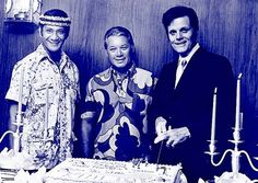"""Hands down, ' Hawaii Five-0' created Hawaii's television industry,"""" said Georgette Deemer, Hawaii Film Office manager since 1986. Description from archives.starbulletin.com. I searched for this on bing.com/images"""