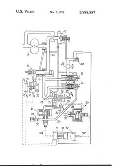 The General Electric Company's series LM2500 Engine