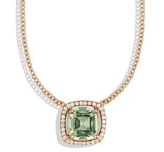 Jane-Taylor-NF708-green-quartz-diamond-rose-gold.png