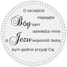 ProjectGallias: #projectgallias #cyberwednesday #cyfrowasroda, free digi do pobrania, grafiki, stemple, digi stamps, freebies, holly communion, komunia święta