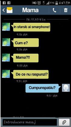 Funny Images, Funny Photos, Whatsapp Messenger, Funny Texts, Sarcasm, Jokes, Lol, Humor, Feelings