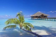 Image result for holiday destinations in zimbabwe