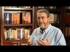 """Dr. Hahn explains why we call the Cross a sacrifice and the implications of Christ's command to """"Do this"""" at the Last Supper. Listen closely and you'll never view the New Testament the same way again."""