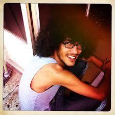 Yassine Rahal