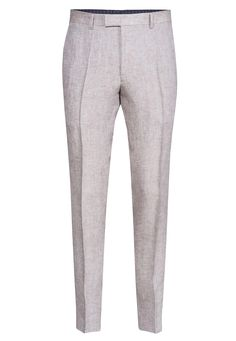 Oscar Jacobson Denz Trousers Trousers, Pajama Pants, Pajamas, Sweatpants, Fashion, Trouser Pants, Pjs, Moda, Pants